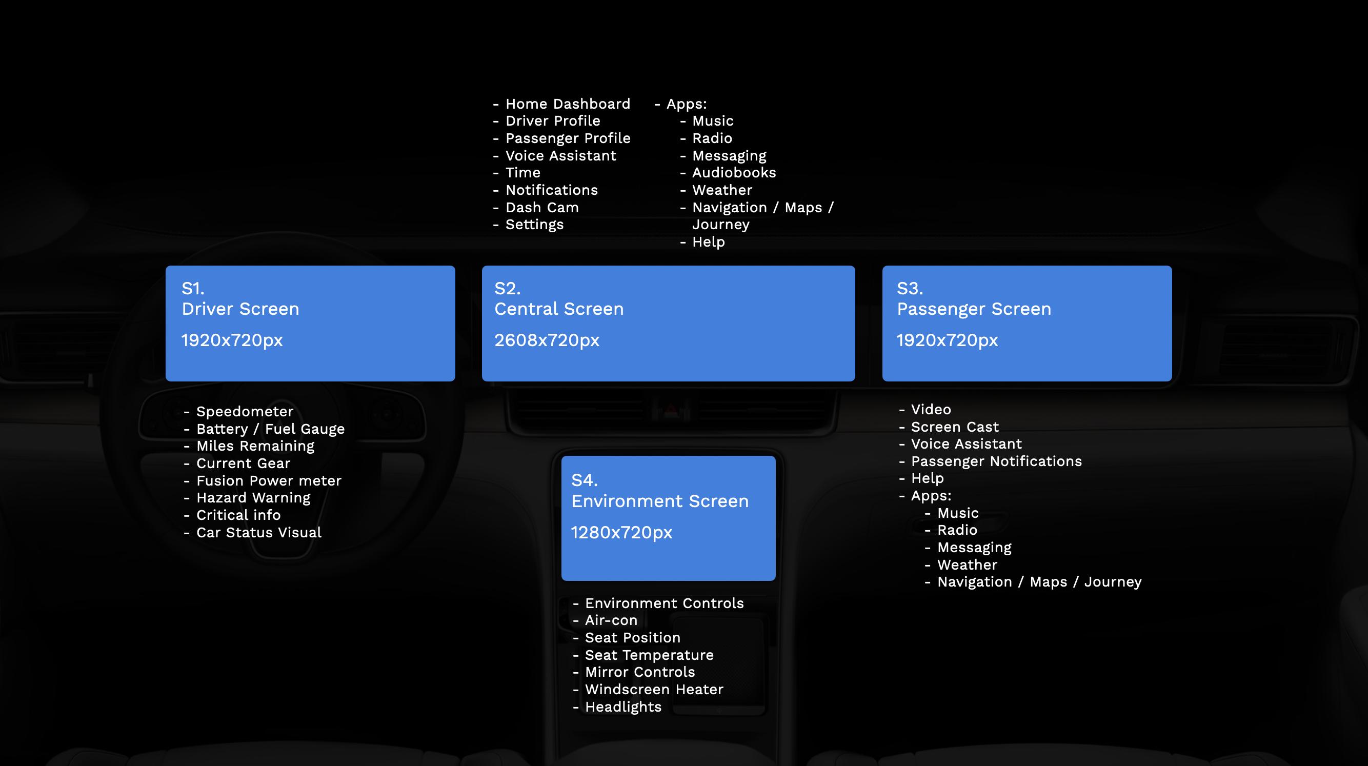Screenshot 2020-10-05 at 21.15.24